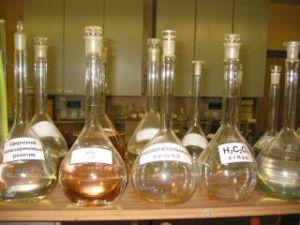 chemistry-lab-1_1